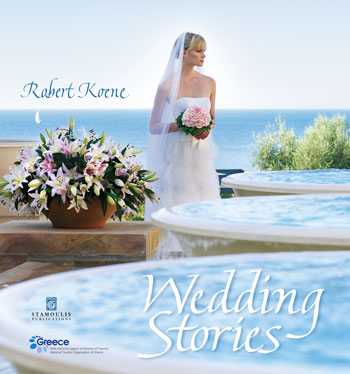 Wedding Stories (pdf)