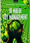 Μάγοι του Management οικονομία   διοίκηση   management