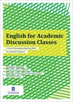 English for Academic Discussion Classes
