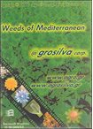 CD Weeds of Mediterranean.Encyclopedia