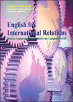 English for International Relations