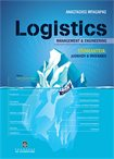 Logistics Management & Engineering