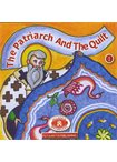 The patriarch And The Quilt (1)