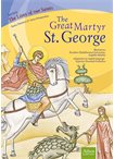 The Great Martyr St. George (epub)