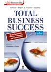 Total Business Success (Σειρά Business Life) ΄Β Εκδοση