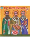 The Three Hierarchs 20