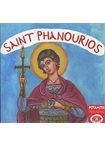 Saint Phanourios (18)
