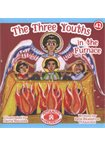 The Three Youths in the Furnace (42)
