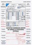 Λογιστική Έμμεσων Φόρων σε Εθνικό & Ευρωπαικό Επίπεδο(3η Εκδ)