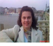 Η Αθηνά Ντάσιου Γιάννου είναι πτυχιούχος νηπιαγωγός του πανεπιστημίου  Αθηνών 7cf82e8dbc1